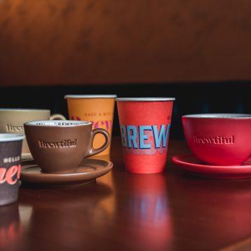 cesti brewtiful cafe